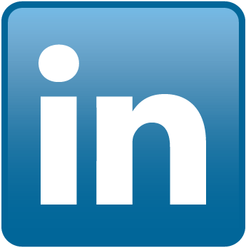 Larson Software Technology on LinkedIn